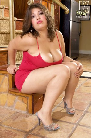 Romanie obese classified ads Shorewood